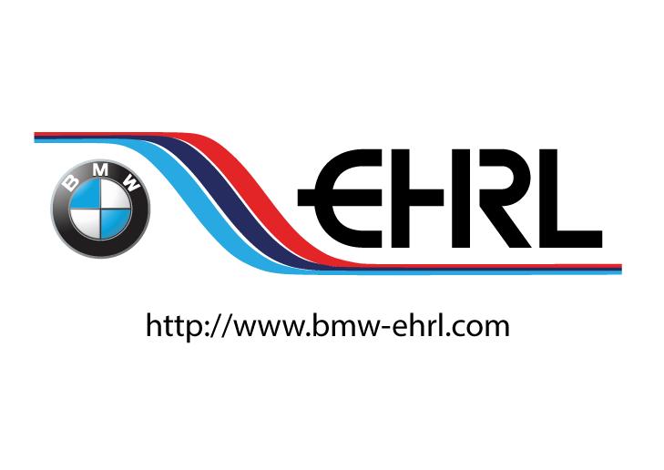 bmw-banner-2018-06